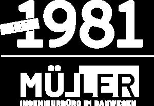 Logo-1981-1