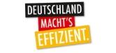 deutschland-effizient