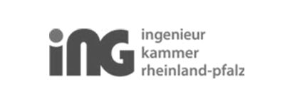 Ingenieurkammer Rheinland
