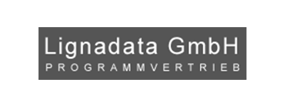 Lignadata GmbH