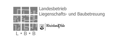 Landesbetrieb Liegenschafts- und Baubetreuung Rheinland-Pfalz