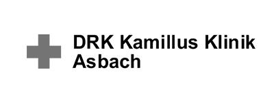 DRK Kamillus Klinik Ansbach