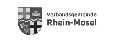 Verbandsgemeinde Rhein-Mosel