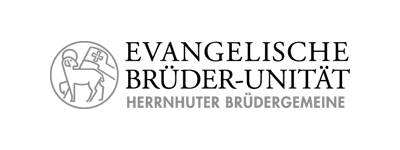 Evangelische Brüder-Unität