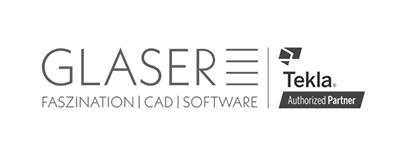 Glaser CAD Software