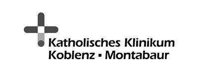 Katholisches Klinkum Koblenz · Montabaur