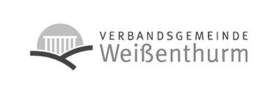 Verbandsgemeinde Weißenthurm