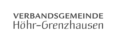 Verbandsgemeinde Höhr-Grenzhausen