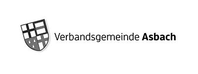 Verbandsgemeinde Ansbach