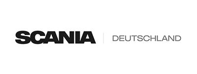 Scania Deutschland