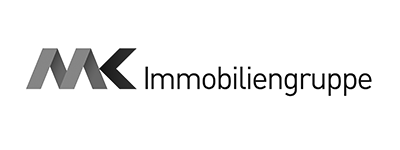 MK Immobiliengruppe