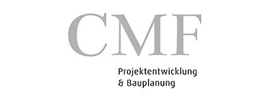 CMF Projektentwicklung und Bauplanung