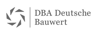 DBA Deutsche Bauwert