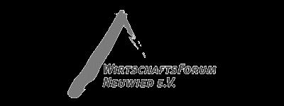 Wirtschaftsforum Neuwied e.V.